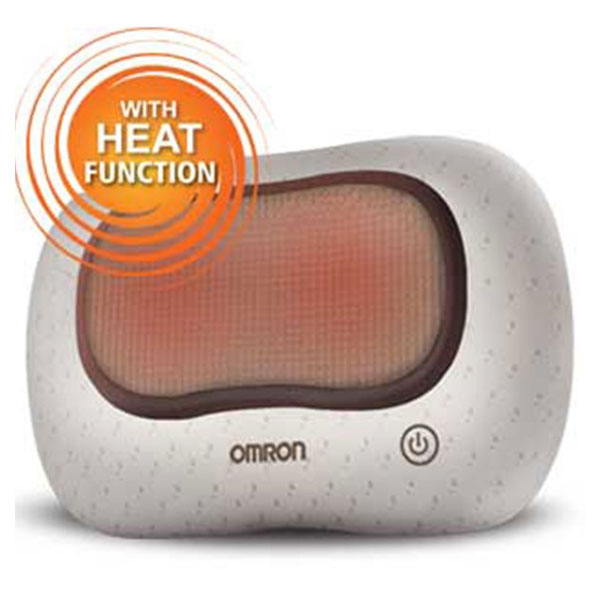 cushion-massager--hm-340.jpg