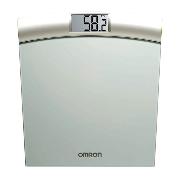 weighing-scale-hn-283.jpg